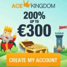 AceKingdom