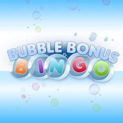 20 free spins & £20 welcome bonus
