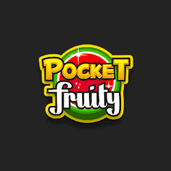 Pocket Fruity Casino Review & Rating