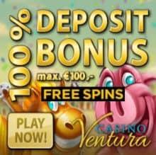 jackpotcity online casino videoslots