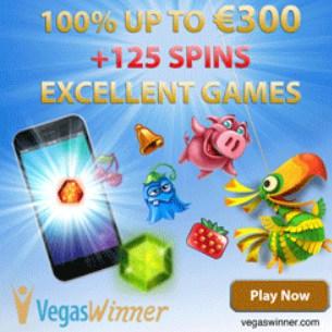 online casino winner slots gratis online