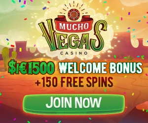 Ruby slots casino no deposit bonus codes 2017