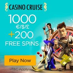 casino slots free online play gamers malta