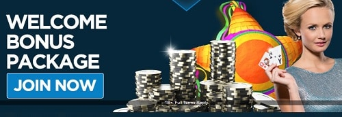 Hello Casino free spins bonus