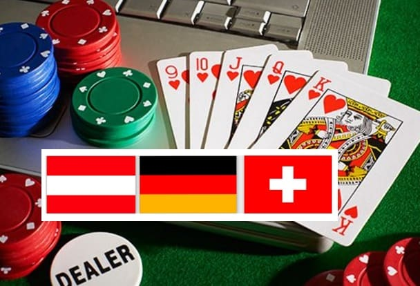 Casino Freespins German