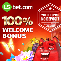 online casino games with no deposit bonus book casino