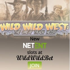 WildWildBet Casino Review: 100% Free Bonus & Gratis Spins