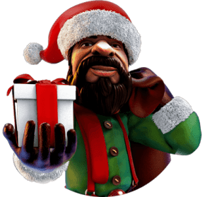 Christmas Casino Bonuses & NYE Advent Calendar for 2017/2018