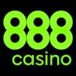 888Casino $88 freeplay no deposit bonus on registration!
