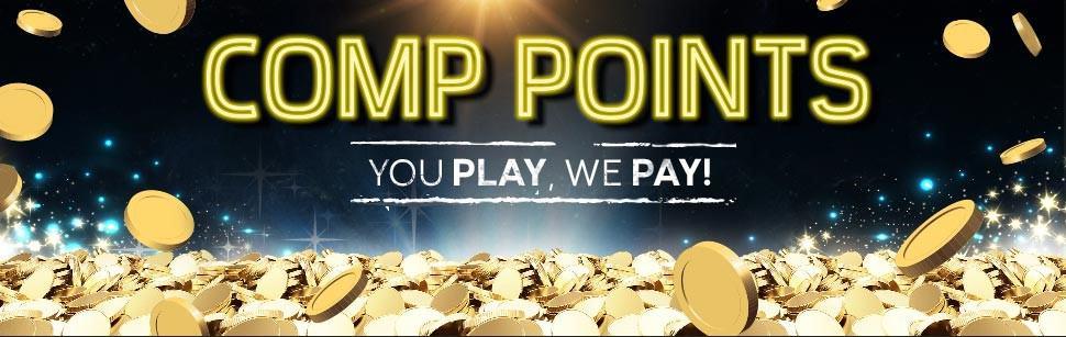 888Casino loyalty and VIP rewards