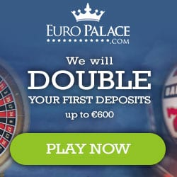 Play 100 free spins on Microgaming jackpot slot