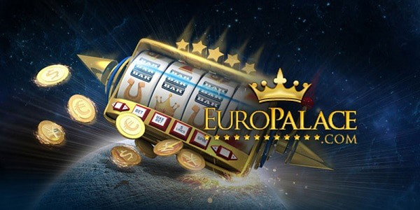 Get 100 gratis spins on Mega Moolah