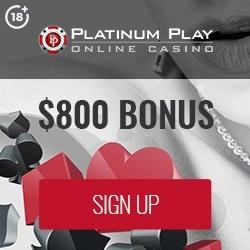 PP Online Casino Review