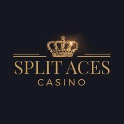 Split Aces Casino €1,000 FREE and 20 gratis spins bonus on sign-up