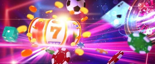 FastBet no account casino
