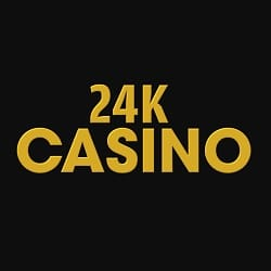 Claim €2000 bonus and 100 free spins to 24KCasino.com!