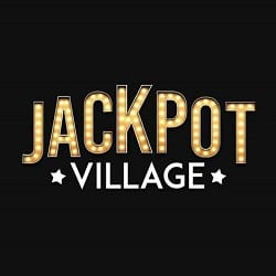 Jackpot Village Casino 50 free spins 100% first deposit bonus