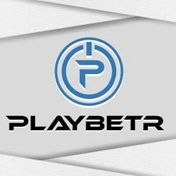 Playbetr Review - no.1 Crypto Casino & Sportsbook