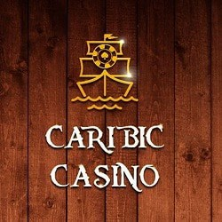 Caribic Casino Review