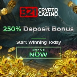321Casino Review