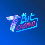 7Bit Casino 10 exclusive free spins no deposit required