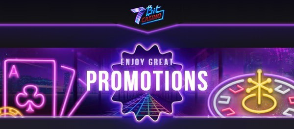Exclusive Promotions to Online Games!