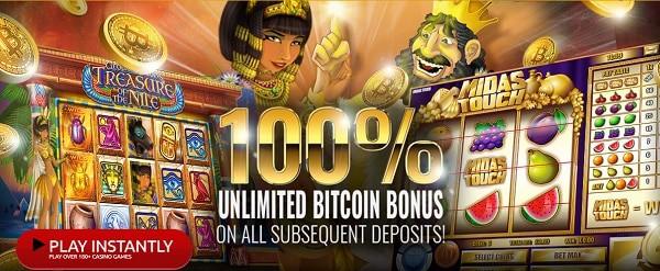 Da Vinci's Bonus