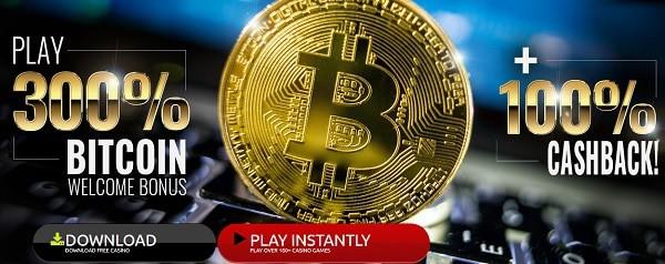 Da Vincis Gold Bitcoin