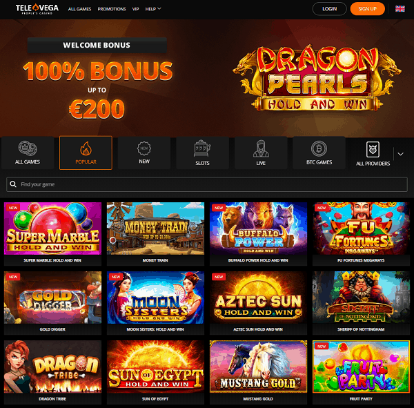 25 free spins no deposit needed