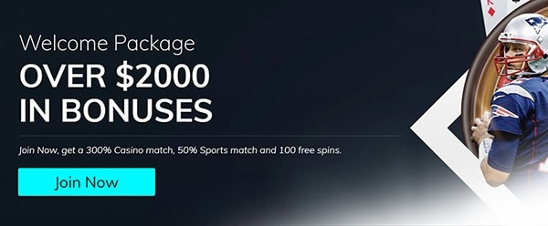 100 free spins on crypto slots
