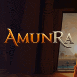 AmunRa Casino 100 gratis spins and $1000 welcome bonus