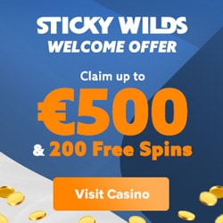 Open Your Account and Get Free Rounds