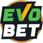 Evobet Casino 100 free spins and 150% up to €1500 bonus