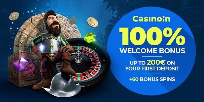 200 EUR or 2 BTC free cash bonus