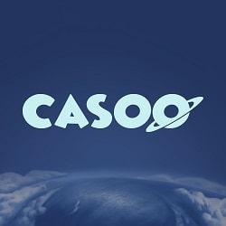 Casoo banner 250 x 250