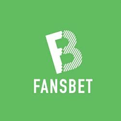 FansBet Casino banner