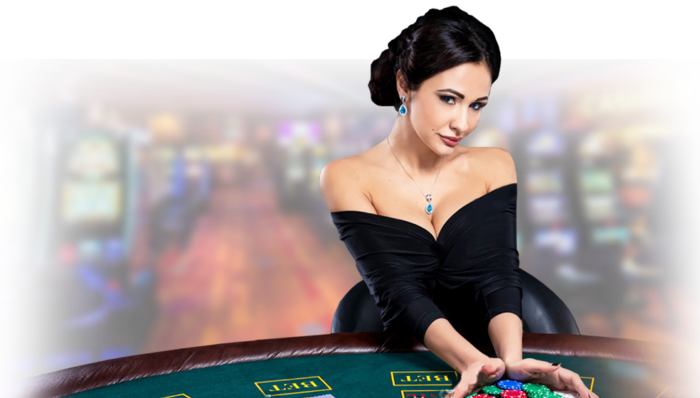 Best Live Casino Bonuses